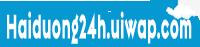 Haiduong24h.UiWap.Com